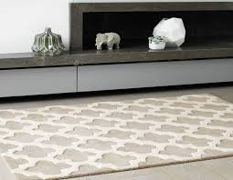rug online. asiatic artisan sand rug buy online by rugs may show price at top for smallest size and variations if any will change prices as per you choose.
