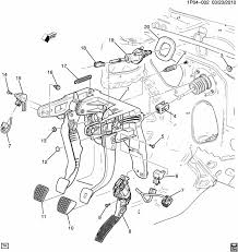 2014 ford fiesta wiring diagram 2014 discover your wiring 02 sensor location 2011 chevy cruze ford focus rear diffuser besides 1956 chevy ignition switch