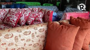 bargain markets for home furnishings