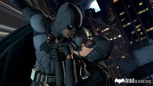 Batman: The Enemy Within - Episode 1-2-ის სურათის შედეგი