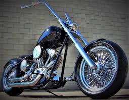 custom bobber motorcycles best custom builders ontario canada