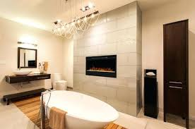 wall hung electric fireplace wall mounted electric fireplace with glass ember bed wall hung electric fireplace wall hung electric fireplace