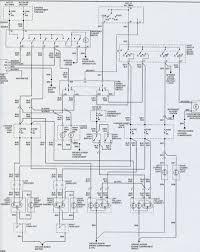 wiper switch wiring diagram 1967 mgb wiper switch wiring diagram wiper switch wiring diagram 1967 mgb wiring diagram of 1973 mgb wiper switch wiring