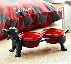 cat dishes stands wooden dog bowl stand plans wooden dog bowl stand uk
