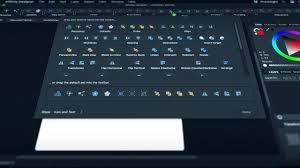 Affinity Designer Ui Ux Basics Of Ui Design With Affinity Designer Pluralsight