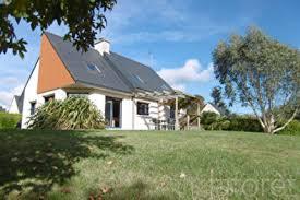 maison 5 pièce s 145 m² la foret fouesnant 29