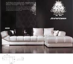 Quality Living Room Furniture 8058 High Quality Factory Price Sofa Living Room Sofa Sets Fabric
