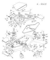 Woods mowing machine 6100 wiring digram wiring diagram woods 5210 mow n machine d7221 1 72