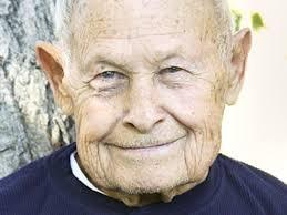 Albert Myron Hilton   Obituaries   heraldextra.com