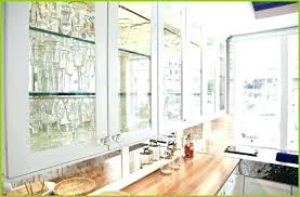kitchen cabinet glass inserts inserts for kitchen cabinets glass inserts for kitchen cabinets inserts for kitchen