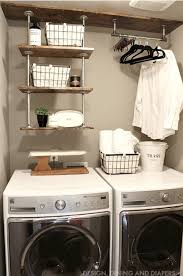 10 laundry room ideas you ll love