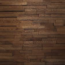 wood panels wall modern and property design idolza