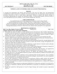 Ideas Of Inspiration Lean Six Sigma Resume Sample For Your