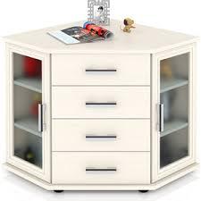 <b>Комод</b> угловой <b>мебельный двор с мд</b> к12д дуб по низкой цене ...