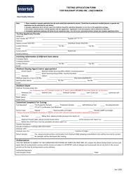 Walmart Application Walmart Testing Application Form