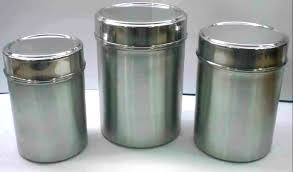 steel kitchen storage containers ounce airtight canister stainless india steel kitchen storage containers ounce airtight canister stainless india