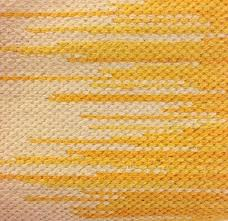 home inspired by india rug home inspired by yellow rug for the bedroom yellow rug homeinspiredby
