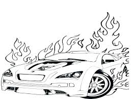 Coloring Pictures Cars Cars Coloring Pages Printable Cars Coloring