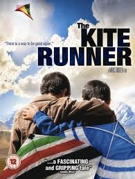 best the kite runner film ideas the kite runner based upon the autobiographical book the kite runner by khaled hosseini this epic story journeys