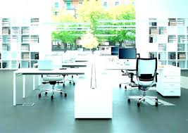 Modern Office Furniture Systems Enchanting Modular Office Furniture System Workstations Office Modular