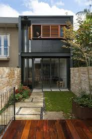 Small Picture 64 best Architecture Dream House images on Pinterest