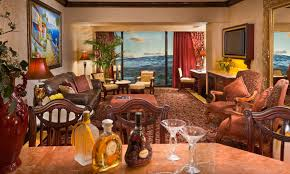 Tuscan Style Living Room Furniture Simple Tuscany Living Rooms Living Room Choosing Tuscan Style