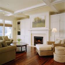 Future Home Design Trends 54 Decorating Trends That Are Out Most Outdated Home Decor