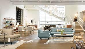 furniture store. Home Furniture Store - Chicago, IL U