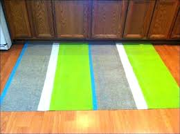 teal kitchen rug green kitchen mat lime green kitchen rug large size of green kitchen rug