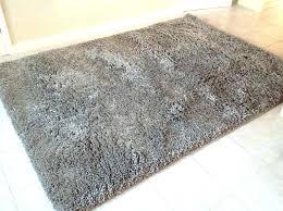 ikea gaser rug gray rug x rug high pile rug beige rug rug rug