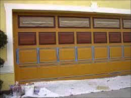 full size of is there paint that like wood look fiberglass garage doors grain sliding door