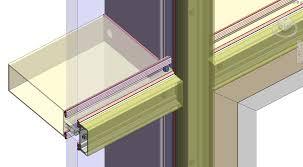 metal stud framing details. Key Features Of Metal Framing Wall+: Stud Details B
