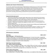 Associate Relationship Manager Sample Resume Investment Banker Resume Template Client Relationship Manager Cover 19