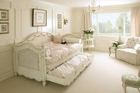 vintage chic bedroom furniture. Shabby Chic French Bedroom Furniture Vintage