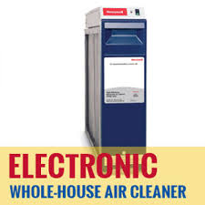 honeywell electronic air cleaner. Honeywell Electronic Air Cleaners Cleaner