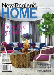 New England Home May/June 2015 by New England Home Magazine LLC - issuu
