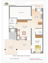 Small Picture Indian Floor Plans Home Designs Trend Home Design And Decor