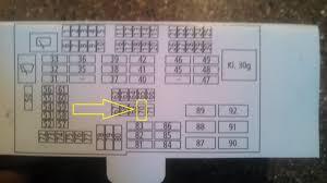 bmw 320i fuse box location bmw fuse box diagram wiring diagram 2007 bmw 328i fuse box location at E92 Fuse Box Diagram