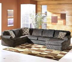 ashley furniture sectional couch sectional sofa dimensions awesome sofas grey sectional furniture sectional ashley furniture reclining
