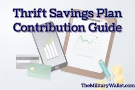 2011 Simple Ira Contribution Limits Chart 2020 Thrift Savings Plan Contribution Limits Rules The