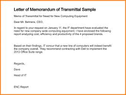 Memo Letter 5 Example Of Memo Letter Shawn Weatherly