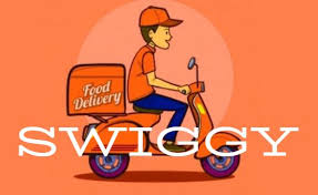 Image result for food delivery boys in agra