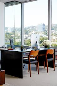 chic office design. -based Media Company Clique Group Set Out To Redesign Their Corporate Offices, They Knew Exactly Where Turn For A Seriously Chic Office Space. Design