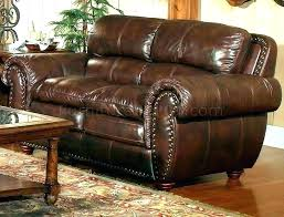 sams club sofa club leather chair club leather furniture reviews couch covers sofa sectional bailey her