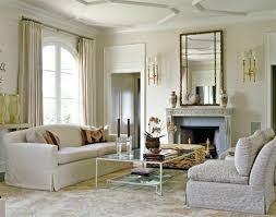 Country french living room furniture Interior French Living Room Furniture For Sale Modern And Elegant Designs Blue Ridge Apartments French Living Room Design House Templates Picture