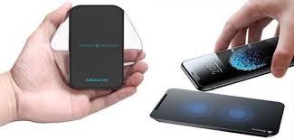 <b>Аксессуары</b> для мобильных телефонов, планшетов. Гаджеты в ...