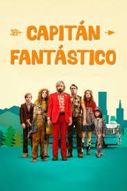 Ver captain fantastic película completa 2016 subtitulado espanol in hd 720p/1080p, ver captain fantastic pelicula completa en español latino (2016). Captain Fantastic 2016 Movistar
