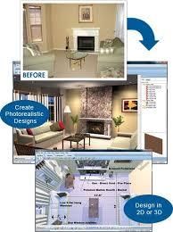 hgtv home design software. A Magic Wand For Beginners, HGTV Home Design \u0026 Remodeling Suite Http://homedesignsoftware.tv/features/Interior-Design-Software/?rs2\u003d4218 Hgtv Software T