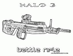 Small Picture 24 Interesting Halo 5 Coloring Pages Saints Coloring Pages Back