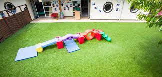 Artificial Grass Synthetic Lawn Turf Plastic Lawns As Good As